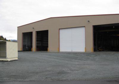 regal-ranks-warehouse