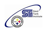 steel-tank-institute