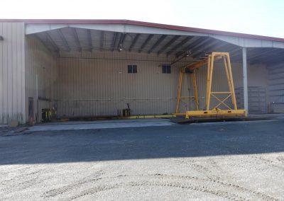 regal-tanks-warehouse